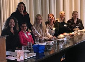 PINKK Women Mentoring Programs